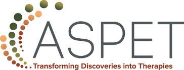 American Society for Pharmacology and Experimental Therapeutics (ASPET)