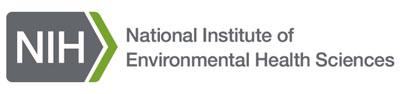 NIH - National Institute of Environmental Health Sciences (R25ES020721)
